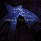 Prefab Sprout: Andromeda Heights