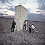 The Who: whos next