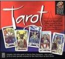 Kevin Kendle: Tarot