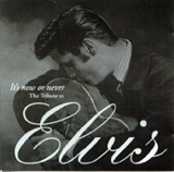 various: Its Now or Never The Tribute to Elvis