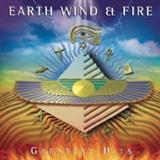 Earth Wind Fire: Greatest Hits