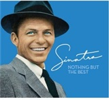 Frank Sinatra: Nothing But The Best