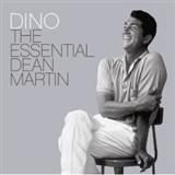 Dean Martin: Dino The Essential Dean Martin