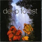 Deep Forest: Boheme