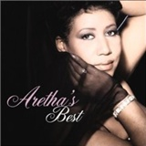 Aretha Franklin: Arethas Best