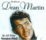 Dean Martin: Dean Martin Greatest Hits