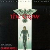 Graeme Revell: The Crow