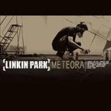 Lincoln Park: Meteora