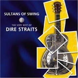 Dire Straits: Sultans of Swing The very best of Dire Straits