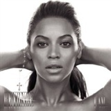 Beyonce: I am Sasha fierce