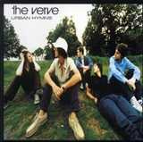 Bittersweet Symphony by Verve: Urban Hymns