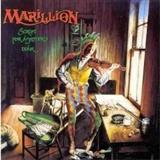 Marillion: Script for a Jesters Tear