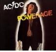 AC DC: powerage
