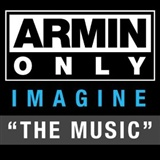 Armin Van Buuren DJ Shah feat Chris Jones: Armin Only Imagine The Music