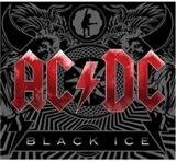 AC DC: Black Ice