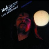 Bob Seger: Night Moves