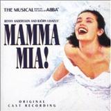 Cast: Mama Mia Broadway Soundtrack