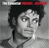 michael jackson: the king of pop MICHAEL JACKSON 1958 2009