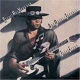 Stevie Ray Vaughan and Double Trouble Texas Flood: Texas Flood