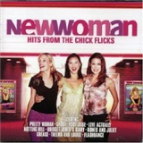 various: Newwoman Hits From the Chick Flicks