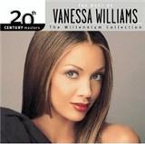 Vanessa Williams: 20th Century Masters The Millennium Collection
