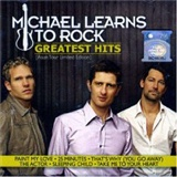 Michael Learns to Rock: Greatest Hits MLTR