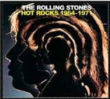 The Rolling Stones: Hot Rocks 1964 1971