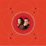 Tears For Fears: Shout The Very Best of Tears for Fears