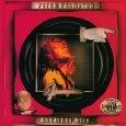 Peter Frampton: Peter Frampton Greatest Hits
