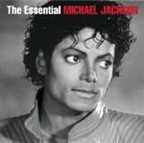 Michael Jackson: The Essential Michael Jackson