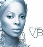 Mary J Blige: The Breakthrough