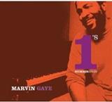 Marvin Gaye: Number 1s