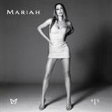 Mariah Carey: 1s