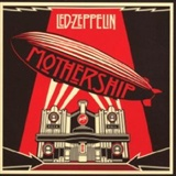 Led Zeppelin: Mothership Original Recording Remastered