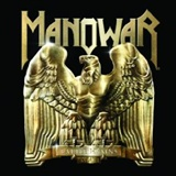 Manowar: Battle Hymns MMXI Battle Hymns 2011