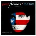 Garth Brooks: The Hits