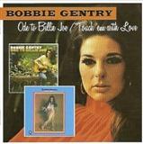 Bobbie Gentry: Ode to Billie Jo