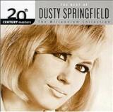 Dusty Springfield: The Best of Dusty Springfield
