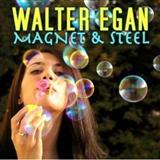 Walter Egan Magnet and Steel: Walter Egan Not Shy