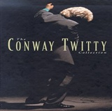 conway twitty: faded love