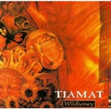 Tiamat: Wildhoney