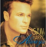 Sam Harris: Always