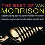 he Best of Van Morrison: Moondance