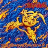 Skyclad: The Answer Machine