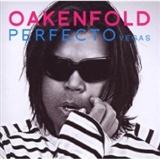 Paul Oakenfold: Perfecto Vegas