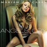 Mariah Carey and Ne yo: Angels Cry