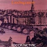 Lindisfarne: Fog On The Tyne