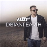 ATB: Distant eart