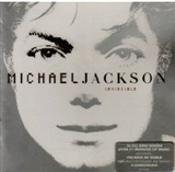 Michael Jackson: Invincible