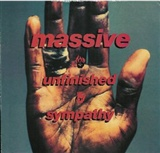 Massive Attack: Unfinished Sympathy
